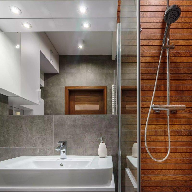 shower heads online