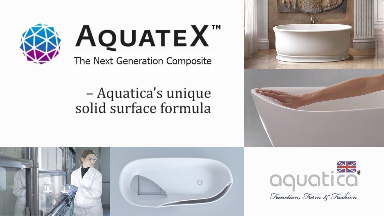 Aquatica Awards UK 06 (web)